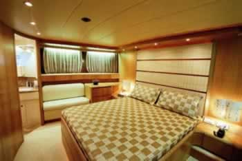 http://www.yachting-greece.com/Motor_Yachts_Greece/NEW-75_to_90_feet/IRENE'S/IRENE'S ex NINO Maiora 86 feet luxury crewed motor yacht charter Greece