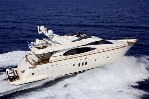 IRIS_Azimut_75_feet_motor_yacht_charter_Greece-1