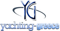 Yachting Greece offers sailing and motor yacht charters in Greece